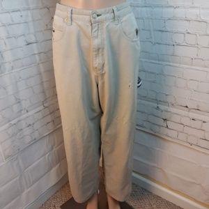 Tommy Hilfiger Vintage Loose Carpenter Jeans